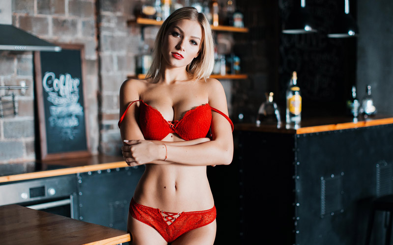 Genuine escort agency in Kolkata