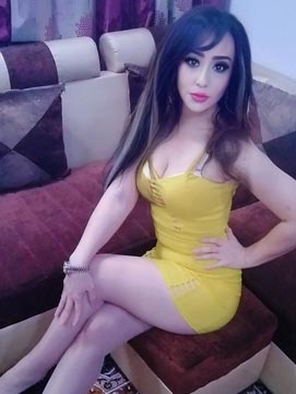 north india escorts